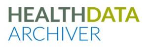 hda-logo-small1-300x99