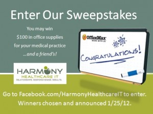 hhit-facebook-sweepstakes-graphic-504x377-300x224