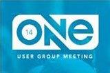 nextgen-one-logo-2014